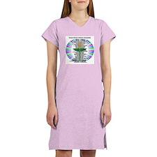 UU WOMEN Women's Nightshirt