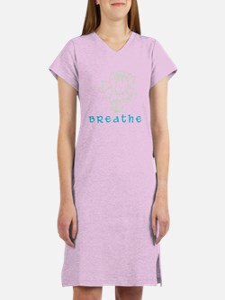 Breathe 2 Women's Nightshirt