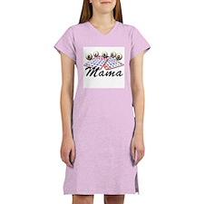 Bingo Mama Women's Nightshirt