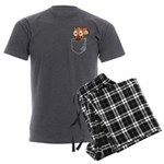 Elkhound Field Bag