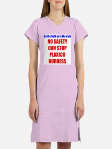 Unique Tom brady Women's Nightshirt