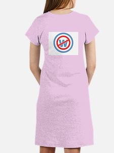 AWOL Bush Women's Nightshirt - we make $3