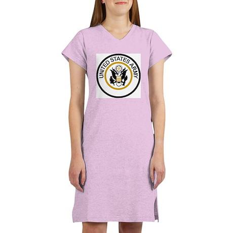 United States Army <BR>Shirt 84