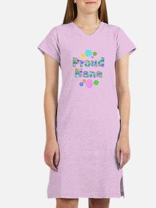 Nana Women's Nightshirt