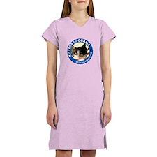 Cute 2012meterproobama Women's Nightshirt