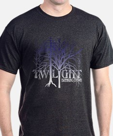 Must Have Breaking Dawn #10 by Twibaby T-Shirt