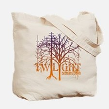 Must Have Breaking Dawn #10 by Twibaby Tote Bag