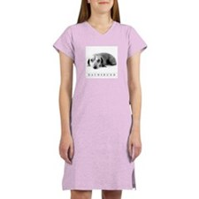 Dachshund Lover's Classic Women's Fit Shirt