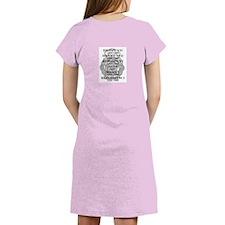 Cute Anne Women's Nightshirt