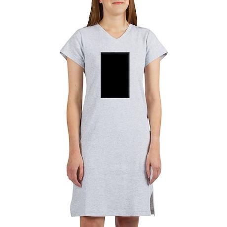 Choice for Women Women's Nightshirt