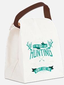 Chihuahua Reusable Shopping Bag