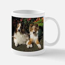Http www.cafepress.com.au sheltiesonlyshop Mug
