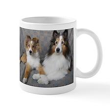 IMG_5129 Mugs