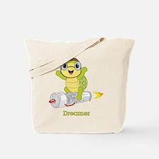 Turtle Dreamer™ Tote Bag