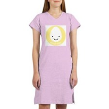 Good Egg Women's Nightshirt