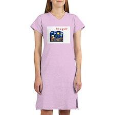 It's a Girl! - Women's Nightshirt