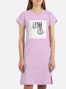 Unicyle Women's Nightshirt