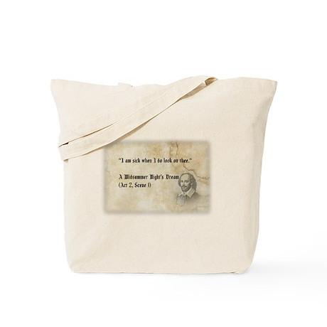 Wrap Blanket