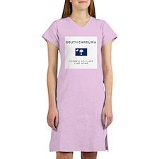 South Carolina Women's Nightshirt
