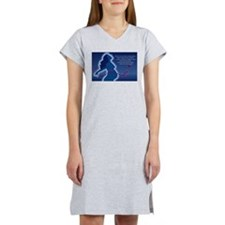Birth Makes Mothers Women's Nightshirt