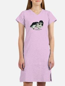 Tianna's Women's Nightshirt