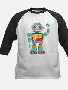 Hello Robot Tee
