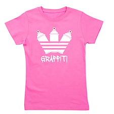 FOC Women's Pink Nightshirt