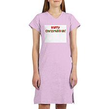 Cute The oc Women's Nightshirt