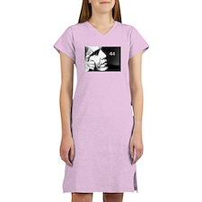 44 Women's Nightshirt