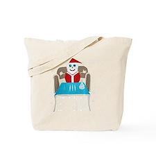 got sobriety? Wrap Blanket