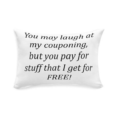 I Love Edward Cullen! Wrap Blanket
