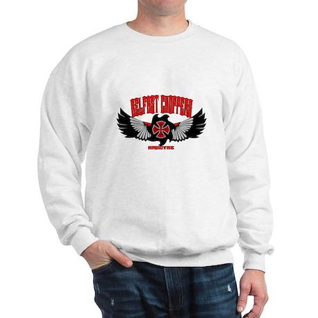 Belfast Choppers Sweatshirt