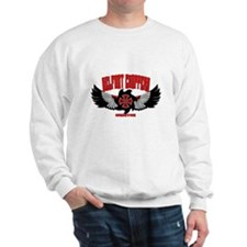 Belfast Choppers Sweatshirt