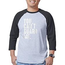 Funny Handgun T-Shirt