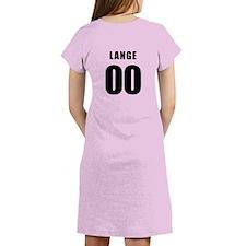 Movie Humor shirts Beer League Women's Nightshirt