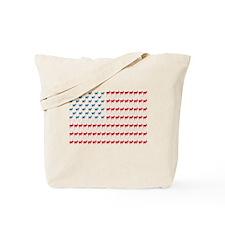 Corpsman Dad Blanket Wrap