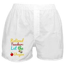 Autism Awareness Teach/Learn Blanket Wrap