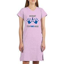 Speakout Women's Nightshirt