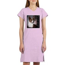 Cardigan Welsh Corgi Women's Nightshirt