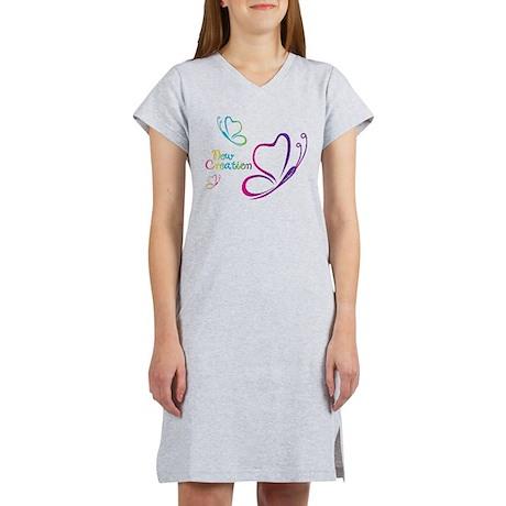 New Creation Women's Nightshirt