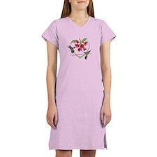 Hummingbird Women's Nightshirt
