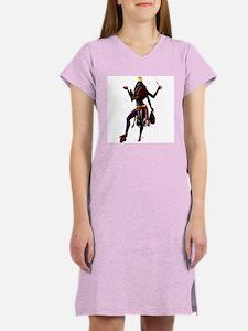 Kali Women's Nightshirt