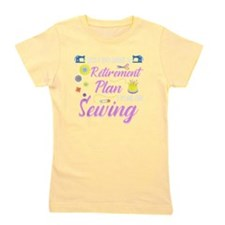 New Section Women's Pink Nightshirt