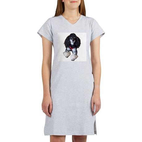 Phantom Women's Nightshirt