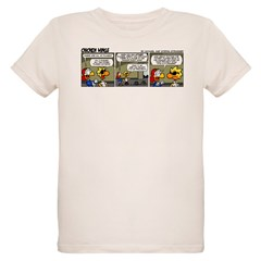 0301 - The other planes T-Shirt