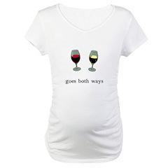 Goes Both Ways Shirt