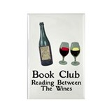 Book club Single