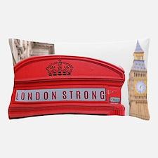 Unique England uk Pillow Case