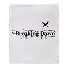 Breaking Dawn Captures my Heart by Twibaby Stadiu