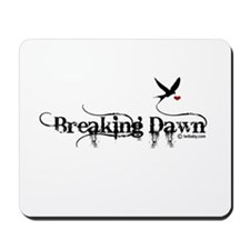 Breaking Dawn Captures my Heart by Twibaby Mousepa